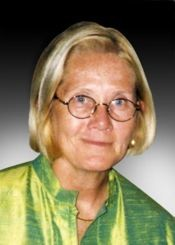 <b>ANN WRIGHT</b>, COLONEL US ARMY RESERVE, FORMER US DIPLOMAT INFO ENGLISH - wright
