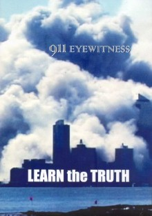 911 Eyewitness attack on the WTC 9 11 2001