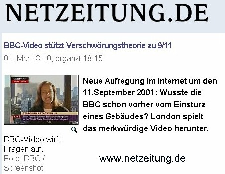 http://www.bushtrash.com/vid/netzeitung.JPG